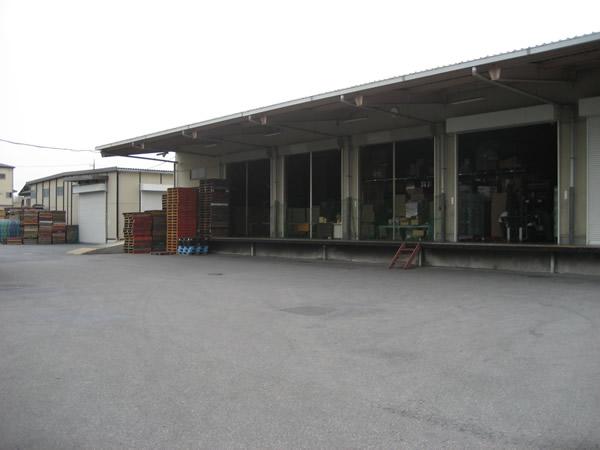 fukumitsu