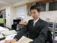 s_mitsugi