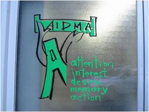 aidoma-001