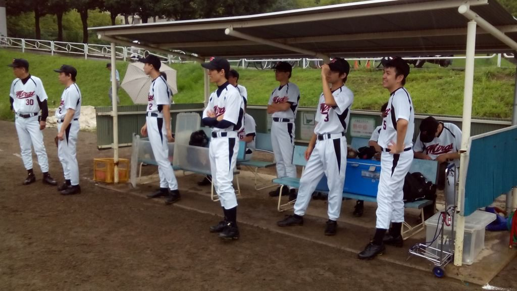 baseball27_01