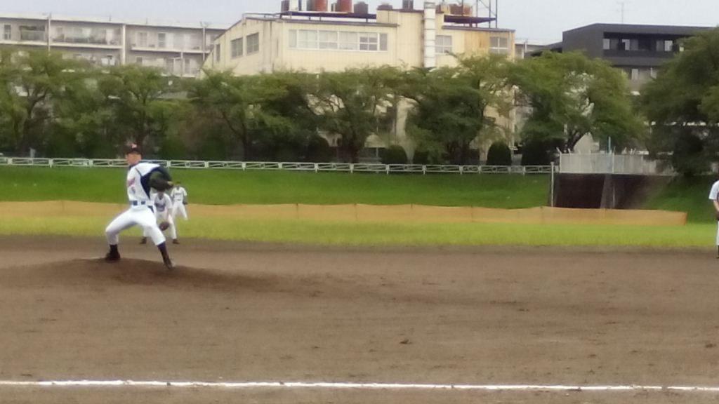 baseball27_02