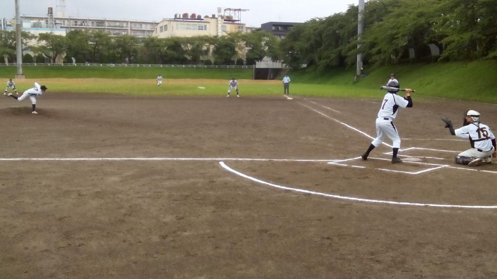 baseball27_03