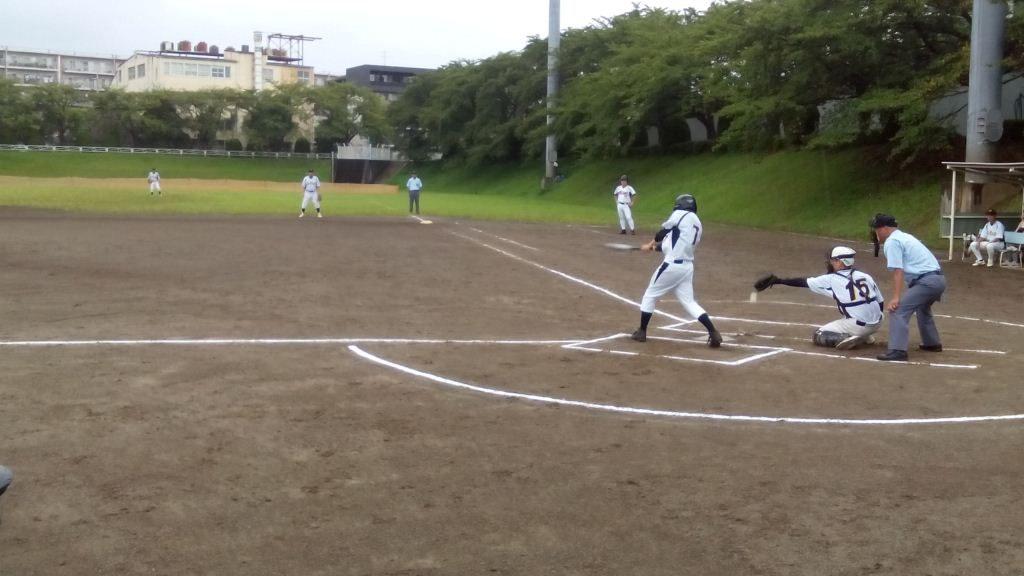 baseball27_04