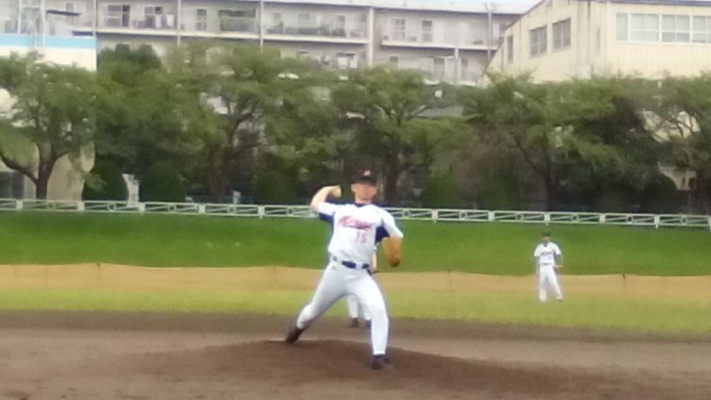 baseball27_05