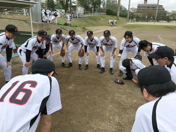 baseball28_02