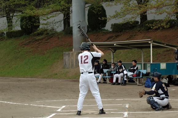 baseball28_03