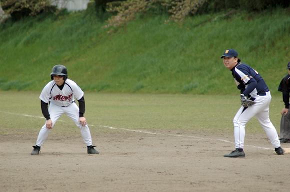 baseball28_04