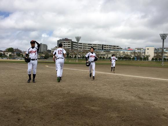 baseball28_05