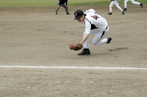 baseball28_06