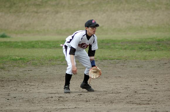 baseball28_07