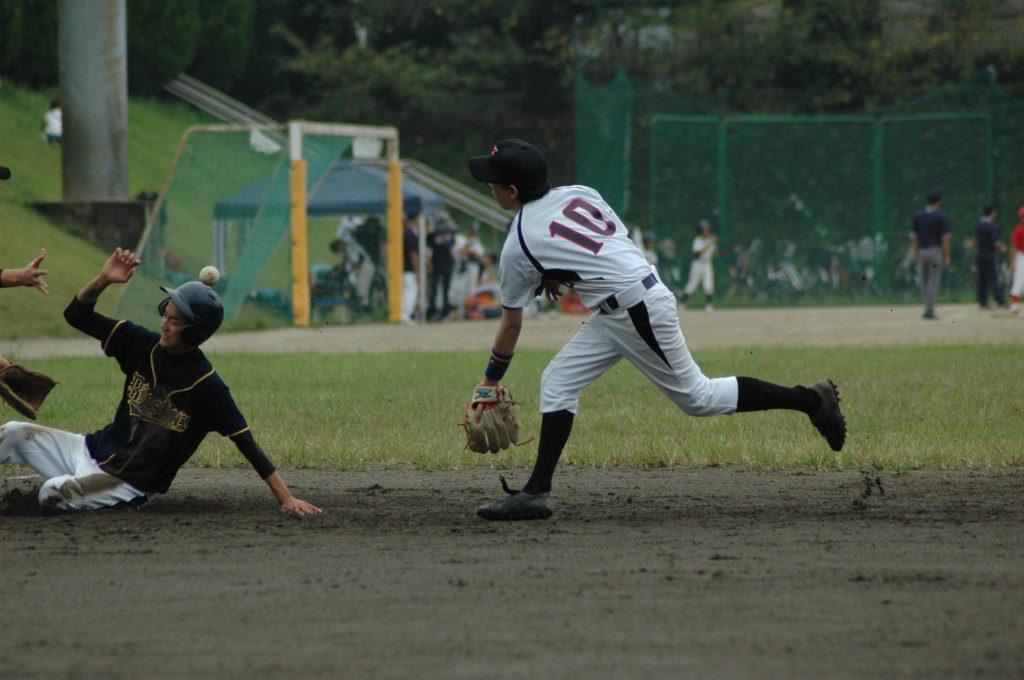 baseball28_12