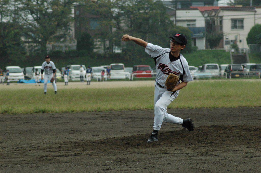 baseball28_13