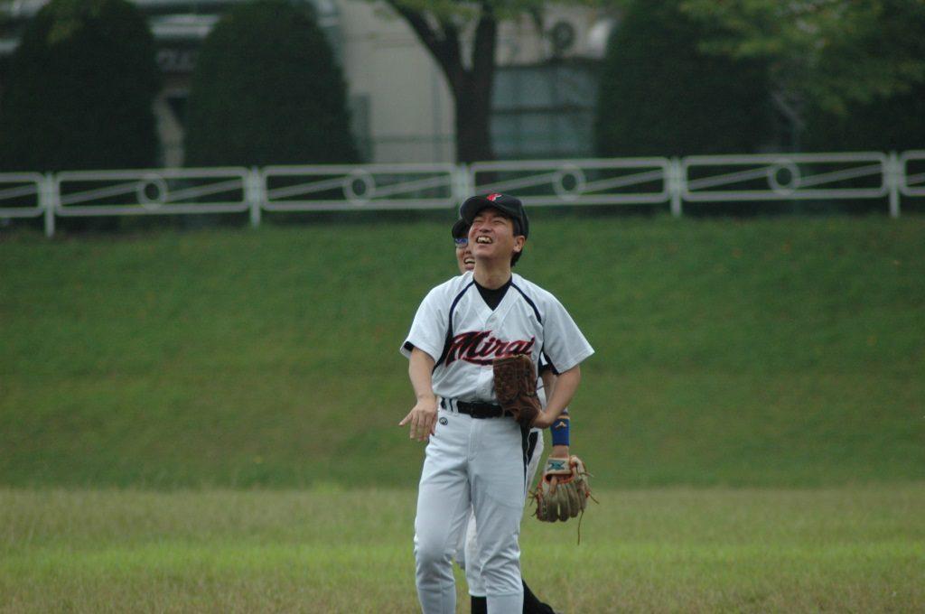 baseball28_15