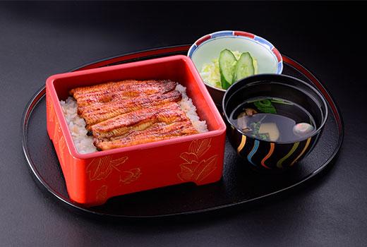 menu01_sakura