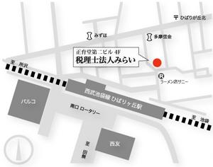 みらいマップ.png