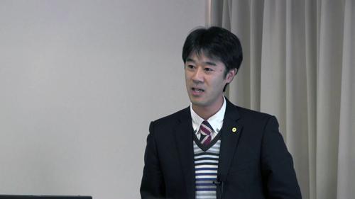 人事労務セミナー_0003.jpg