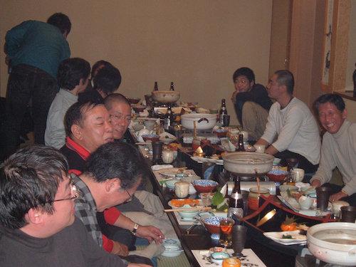 夕食会①.jpg