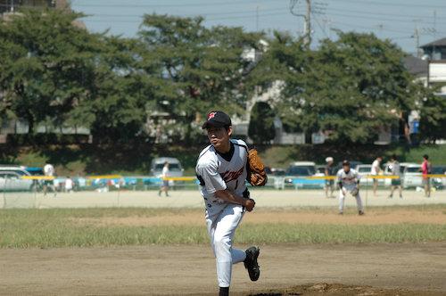 野球①.jpg
