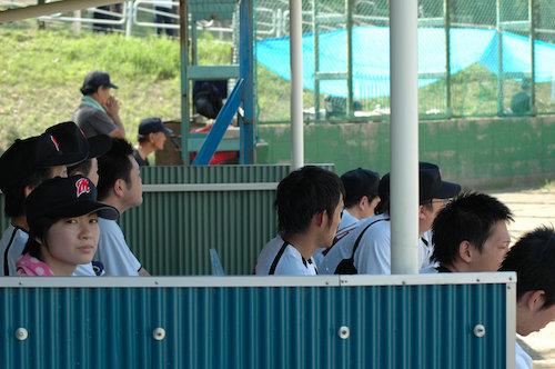 野球②.jpg