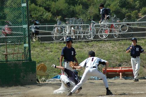 野球③.jpg