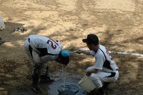 野球④.jpg
