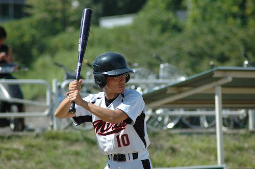 野球⑤.jpg