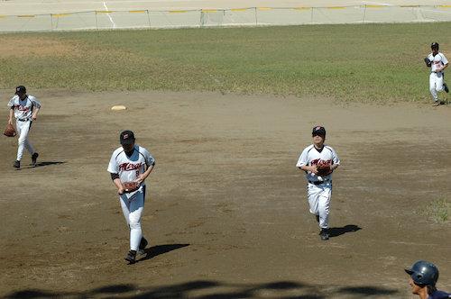 野球⑦.jpg