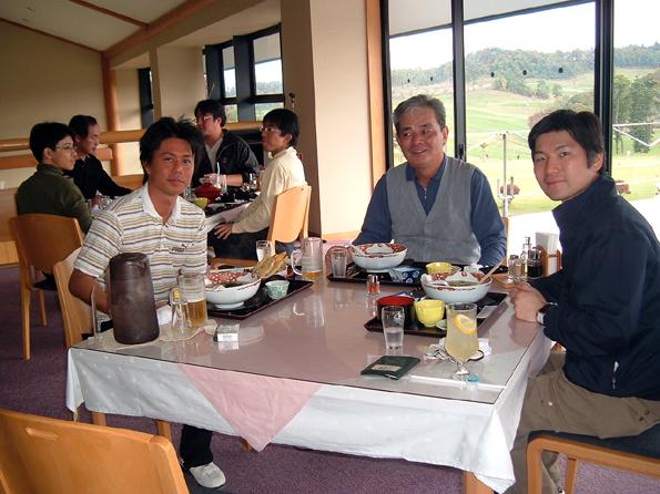 ゴルフ食事.jpg