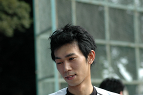 西田(にした)