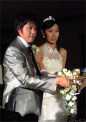 20021_2.jpg