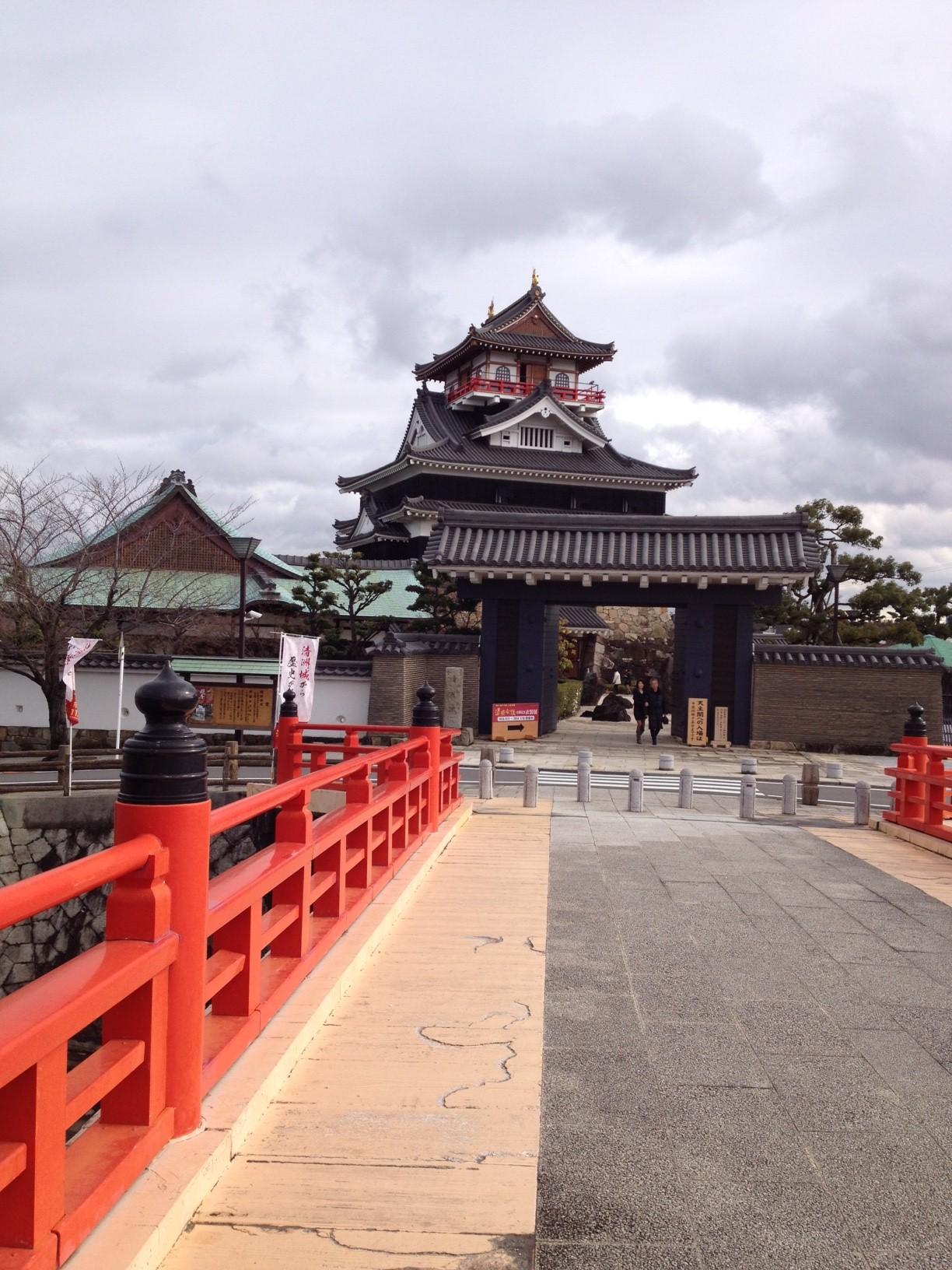 3清須城1-.JPG