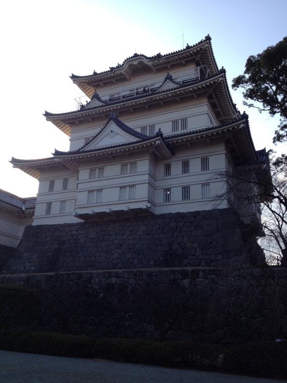 6小田原城2[1].jpg