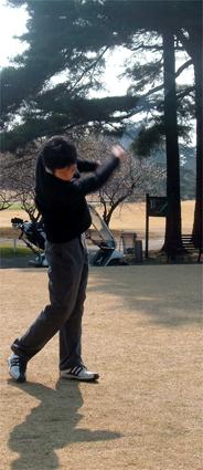 西田(ニシタ)