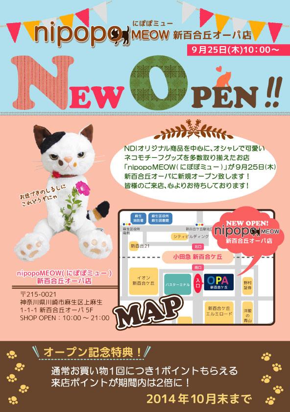 nipopo_openinfo.jpg
